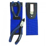 Shimano Brutas Pliers & Cutter Kit - AT KT006