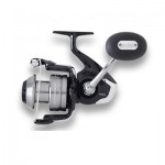 Shimano Spheros 10000 SW Spinning Reel - SP10000SW