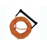 SEACHOICE TOURNAMENT SKI ROPE