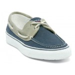 Sperry Bahama Navy / Khaki - 0561333