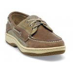 Sperry Billfish Tan/Beige - 0799023