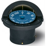 Ritche Super Sport Compass (Flush Mount)