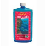 Starbrite Sea Safe Bilge Cleaner