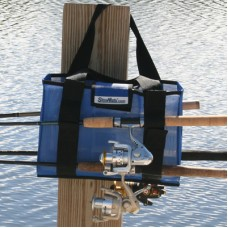 StowMate Rod and Tackle Tote