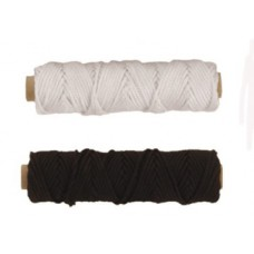 Tigress Nylon Braided Line