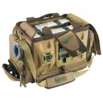 Wild River Rogue Stereo Speaker Bag - WT3701