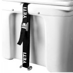 Yeti Cooler Tie Down Kit