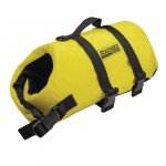 Seachoice Dog Flotation Life Vests