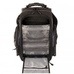 Shimano Blackmoon Compact Backpack Tackle Bag
