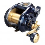 Shimano BeastMaster 9000 Electric Fishing Reel - BM9000