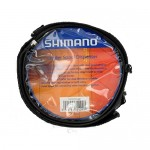 Shimano Leader Spool Dispenser - LWD270-Large
