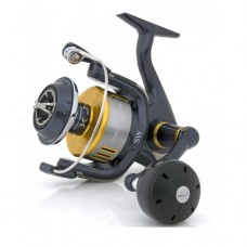 Shimano Twin Power 14000 SW Spinning Reel - TP14000SWBXG