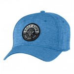 Salt Life Icon Stretch Fit Hat - SLM20092 - Blue