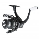 13 Fishing Source Spinning Reel One 3
