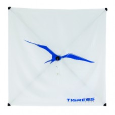 Tigress Specialty Lite Wind Kite - 88607-2