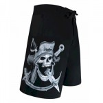 Tormenter Sportsman Board Short - Barnacle Bill - BSSM-BB