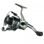 Tsunami Shield 3000 Spinnging Reel - TSSHD3000
