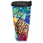 Tervis Tumbler Guy Harvey Save Our Sea Turtle 24 oz with Lid - 1037248