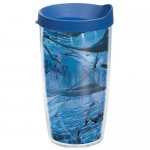 Tervis Tumbler Guy Harvey Marlin Camo 16 oz with Lid - 1123770