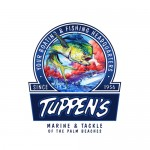 Tuppen's Performance Shirts - Mahi - White