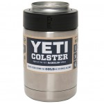Yeti Colster Drink Holder