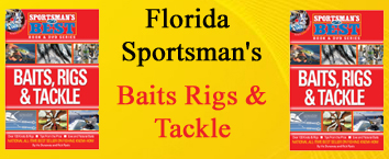 Baits, Rigs and Tackle
