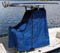 Boat Covers & Tops