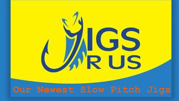 Check Out Slow Pitch Jigs